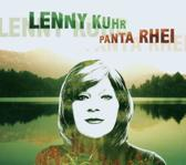 Lenny Kuhr - Panta Rhei