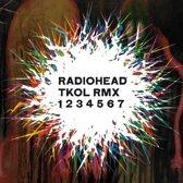 TKOL Remix 1234567