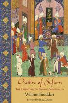 Outline of Sufism