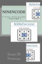 Ninencode