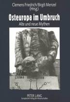 Osteuropa Im Umbruch