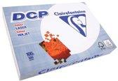 Clairefontaine DCP presentatiepapier A3 100 g pak van 500 vel