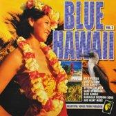Blue Hawaii Vol. 2