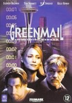Greenmail (dvd)