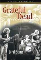 Grateful Dead - Bird Song