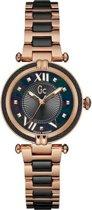 Guess Mod. Y18013L2 - Horloge
