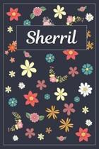 Sherril