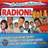 Radio NL Vol. 4