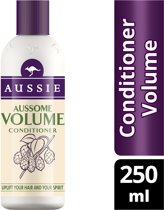 Aussie Aussome Volume - 250ml - Conditioner