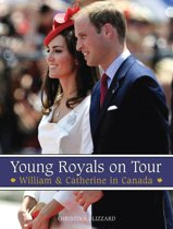 Young Royals on Tour