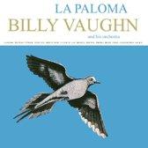 Billy -& His Orchestra- Vaughn - La Paloma