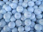Golfballen gebruikt/lakeballs Titleist Pro V1X model 2012 AAA klasse 50 stuks.