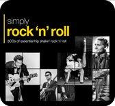 Simply Rock 'N' Roll