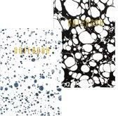 Set van 2 'Beautiful Mess' Softcover Design Notitieboekjes Nº 2 + Nº 3