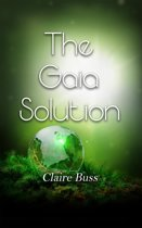 The Gaia Solution