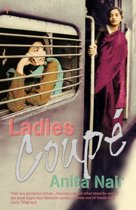 Ladies Coupe