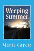 Weeping Summer