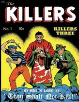 The Killers #1