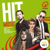 Qmusic: Hit Music 2016 Vol.3