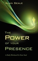 Omslag van 'The Power of Your Presence'