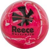 Reece Hockeybal - roze