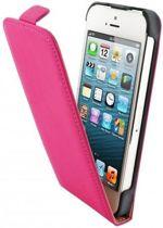 Flip case Iphone 5/5S/SE