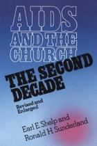 AIDS and the Church, Revised and Enlarged