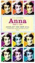 Anna compleet (luisterboek)
