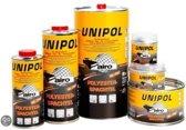 Airo Staalplamuur Unipol 2,5 kg