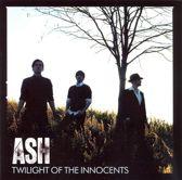 Twilight of the Innocents