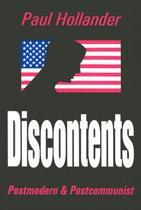 Discontents