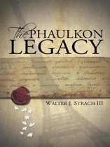 The Phaulkon Legacy