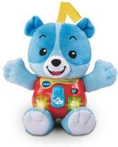VTech Baby - Mijn Berebeste Vriendje - Blauw