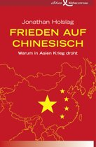 Frieden auf Chinesisch