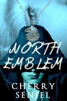 North Emblem