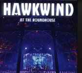 At The Roundhouse-Cd+Dvd-