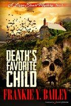 Death's Favorite Child