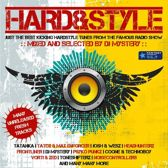 Hard & Style Vol. 1