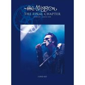 Mission - Final Chapter