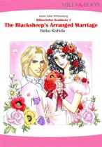 THE OUTLAW (Mills & Boon Comics)