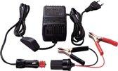 Dometic bc-100 / batterij conditioner bc100 -12v