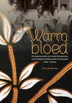 Literatoren - Warm bloed