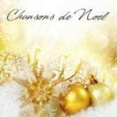 Chansons De Noel - Lp Collection (LP)