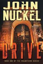 Drive: A Crime Thriller