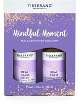 Tisserand Mindful Moment