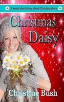 Christmas Daisy