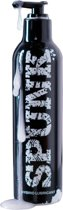 Spunk Lube Pompfles 236 ml  (8 oz.)
