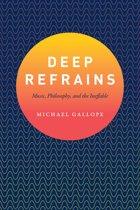 Deep Refrains