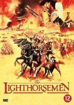 Lighthorsemen (dvd)