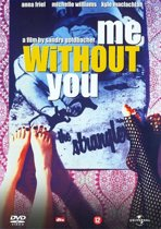 Me Without You (dvd)